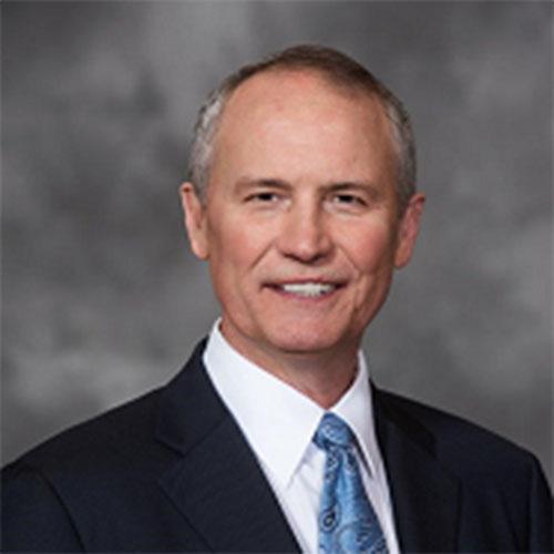Dean Wilkerson