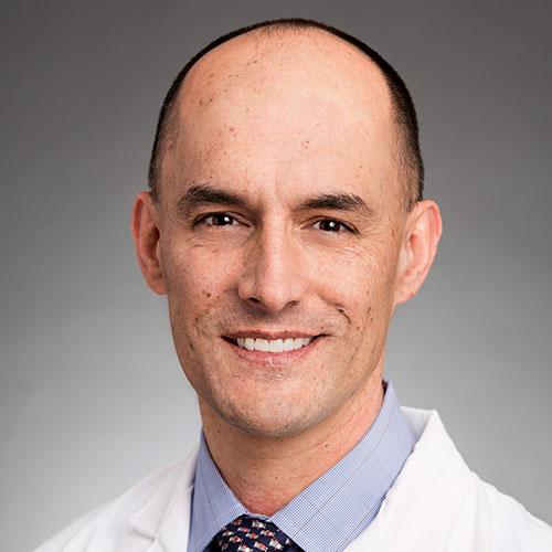 Dr. Jorge Salazar